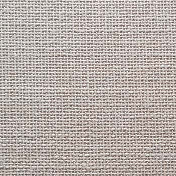 300gsm linen type150cm width off-white sofa fabric