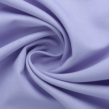 5% spandex 95% bamboo fiber fabric with Anti-UV finishing