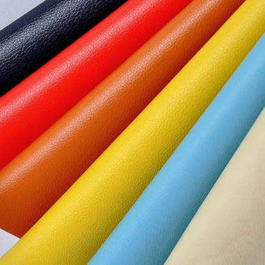 Reinforced 0.5mm pvc fabric